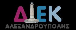 ΑΛΕΞΑΝΔΡΟΥΠΟΛΗΣ